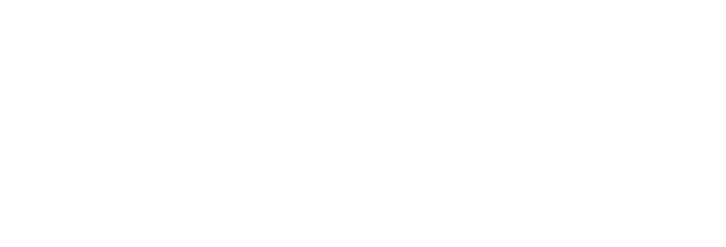 Ampersand Learning & Technology